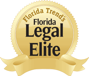 florida-trends-legal-elite-logo