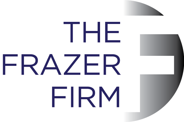 frazer-firm-logo-final